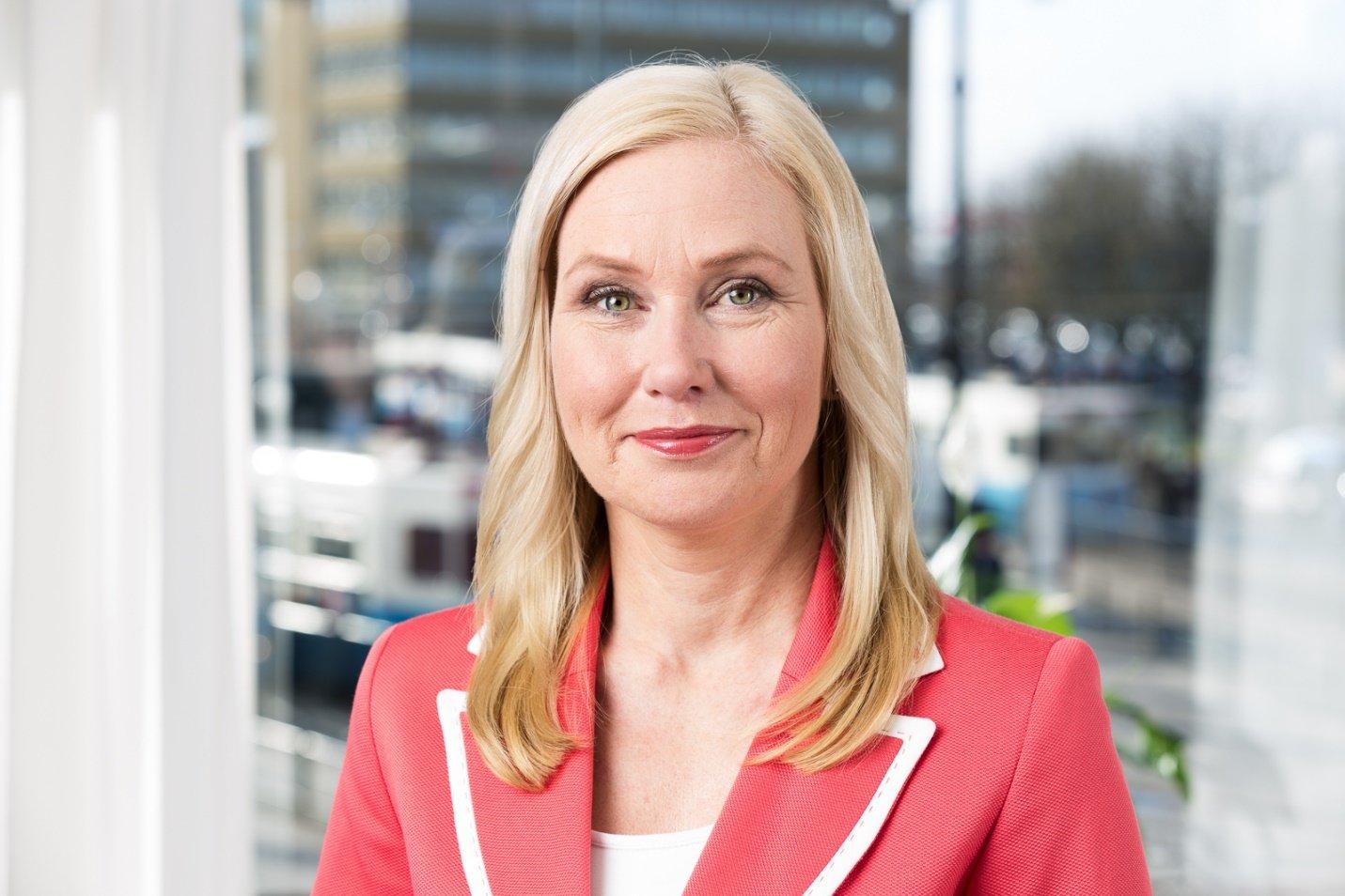 Диета Шведского Диетолога Анны Юханссон Отзывы.