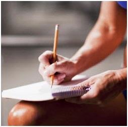 дневник тренировок по бодибилдингу