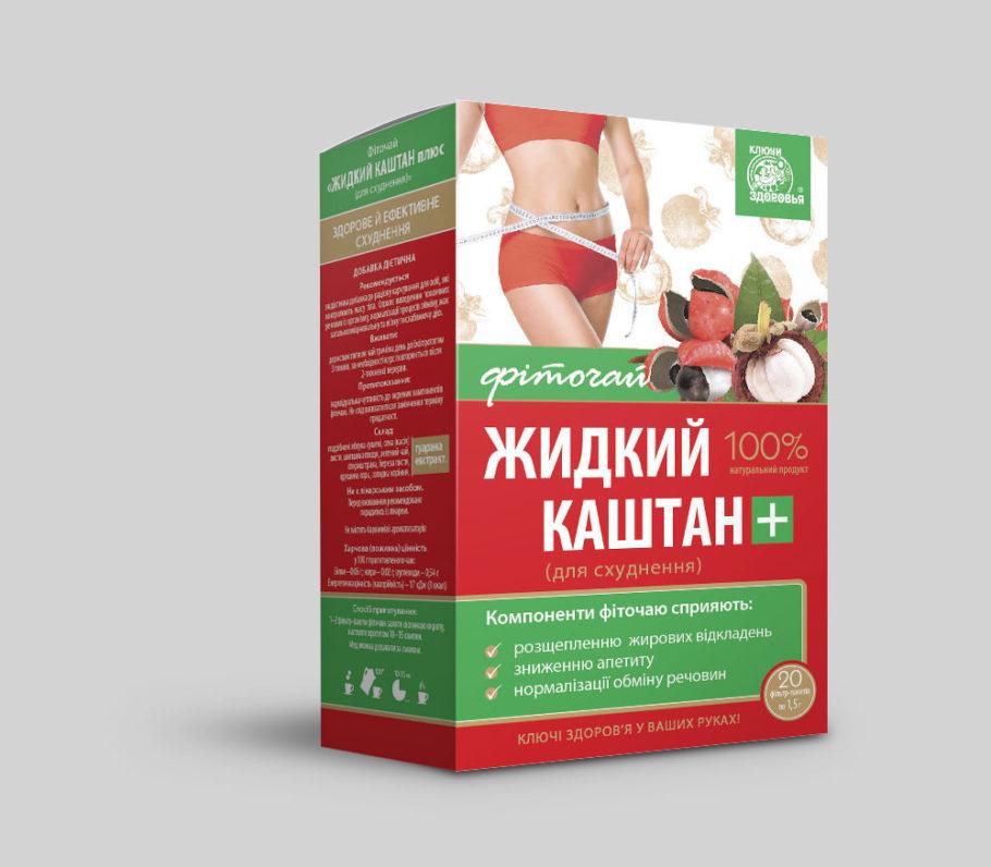 Здоровье средства для похудения