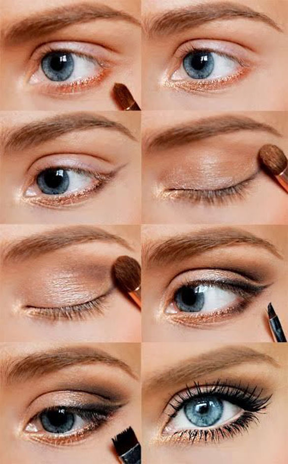 how-to-do-natural-eye-makeup-look