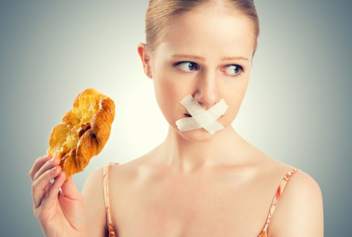 depositphotos_22841788-stock-photo-diet-concept-woman-mouth-sealed.jpg