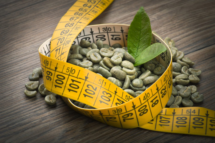 diet hot drink aroma organic drink green bean lose weight meter closeup roast grain coffee agriculture caffeine favor crop roasting gourmet roasted brew closeup energy taste seed prepare background fresh food unprocessed arabic raw freshness