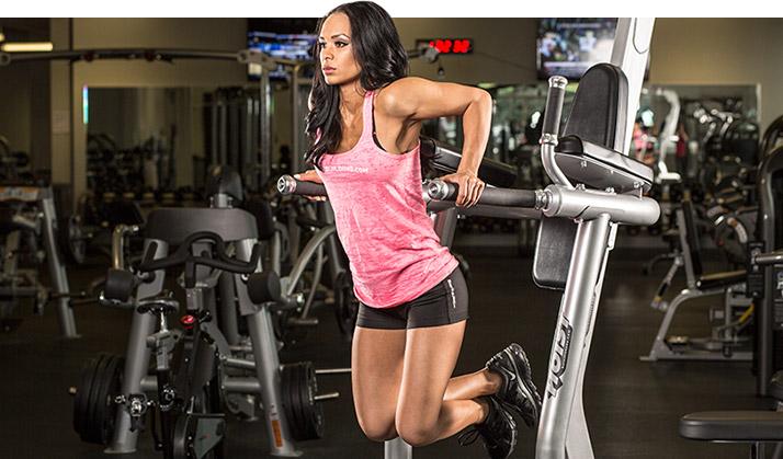 тренировка для похудения 1 кг
