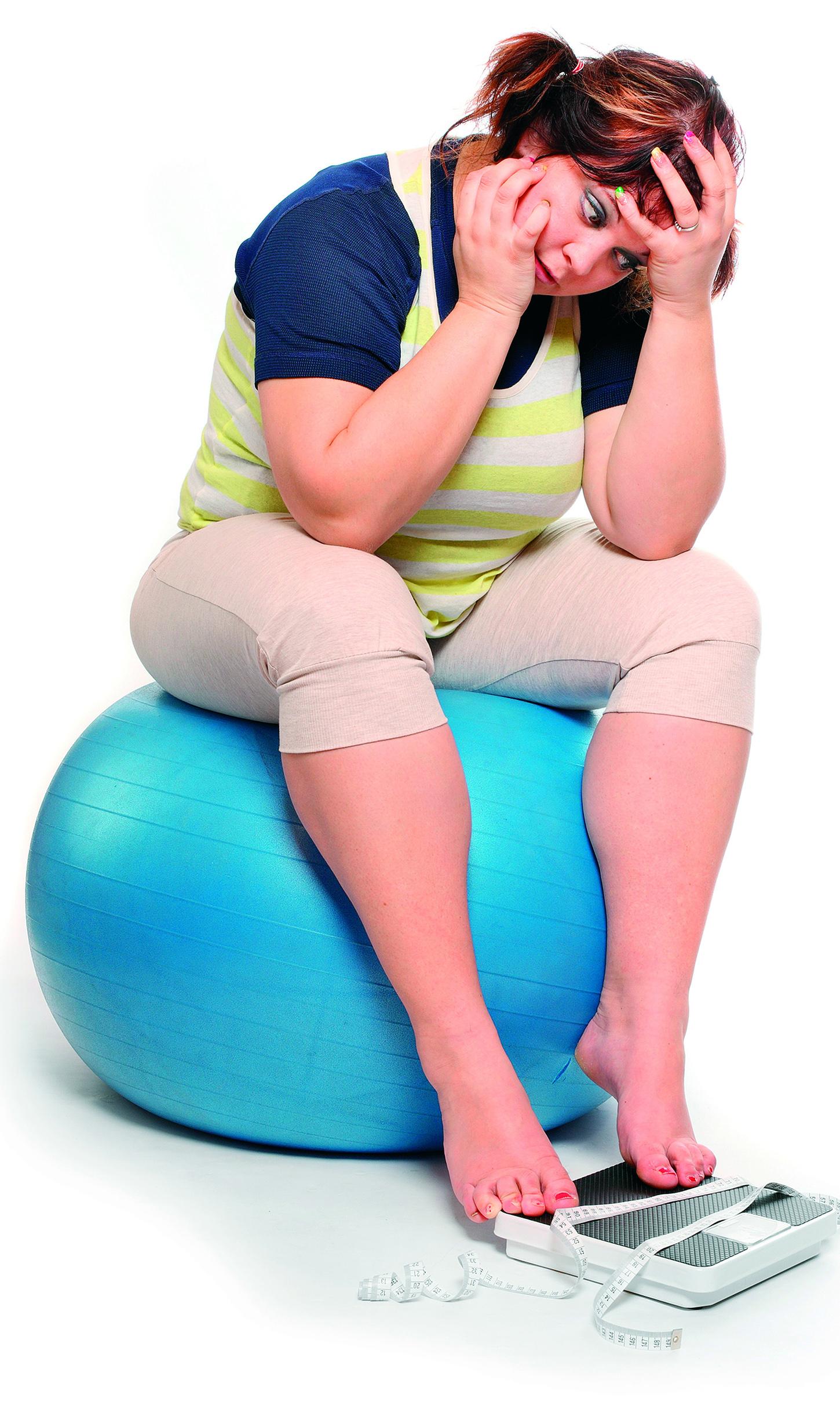 Сбросить Вес При Гормональном Сбое. Гормональный вес — что это такое и как сбросить, не рискуя здоровьем