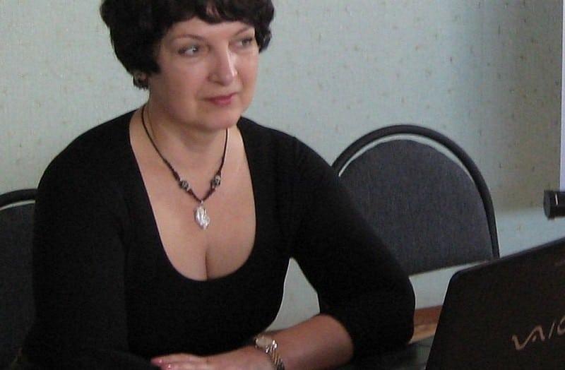 Похудение В Татьяной Малаховой. Методика похудения Татьяны Малаховой — диета дружбы