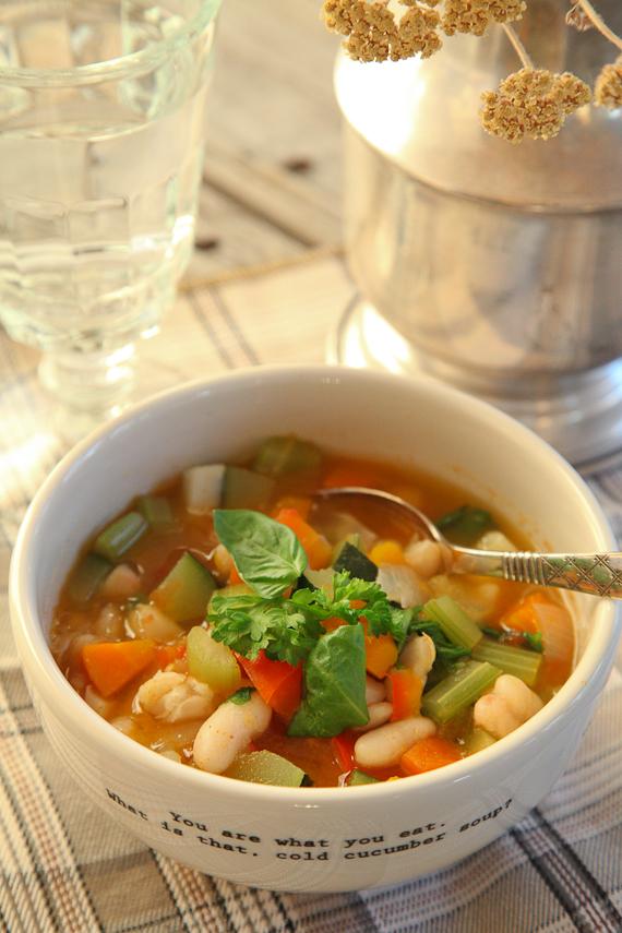 [BBBKEYWORD]. Суповая диета для быстрого похудения: правила, меню на 7 дней, рецепты жиросжигающих супов, результаты, плюсы и минусы, отзывы тех, кто похудел
