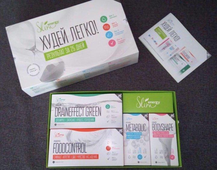 Похудение Продают В Аптеках. Препараты для похудения, которые реально помогают и продаются в аптеке: ТОП-20