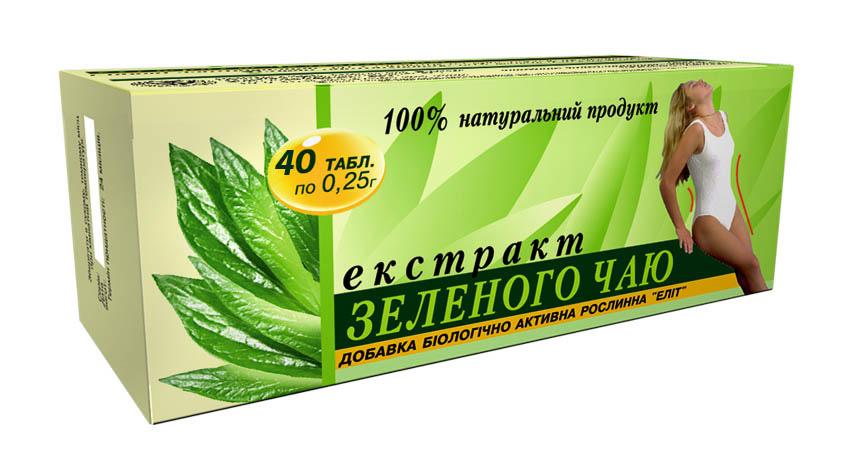 Зеленая аптека таблетки для похудения