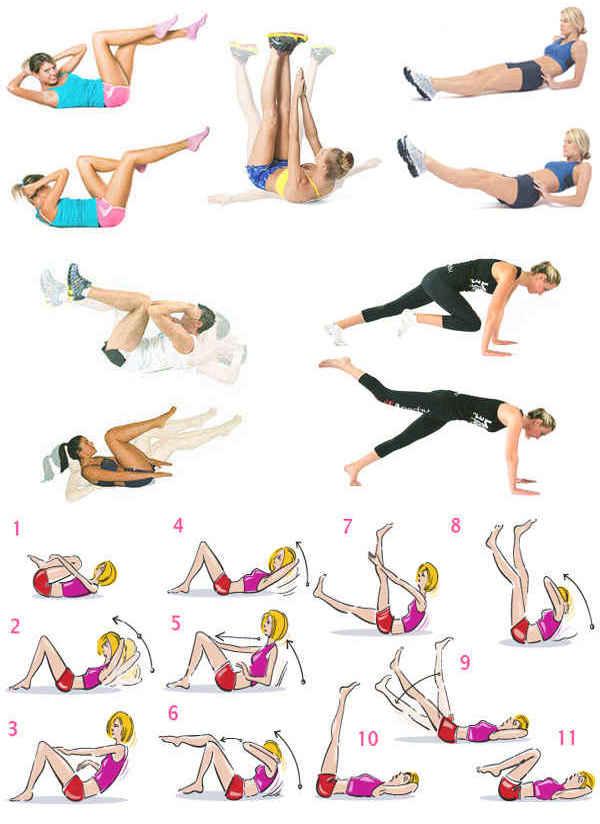 Как Сбросить Вес С Ног Женщине. Как быстро и эффективно похудеть в ногах в домашних условиях?