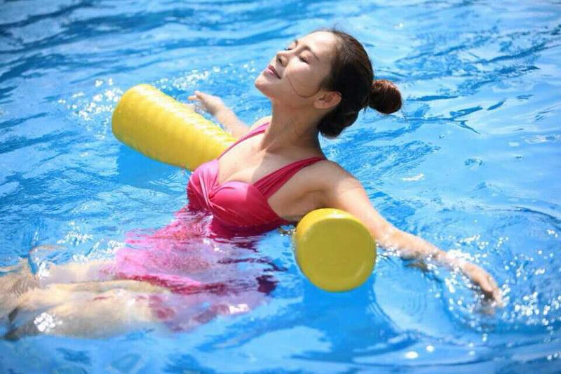 Возможно Похудеть При Плавание. Бассейн: польза для похудения