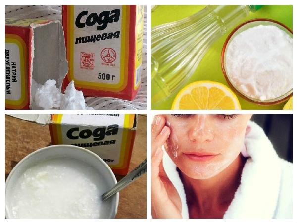 Правда Ли Помогает Сода Похудеть. Чем может помочь сода при похудении