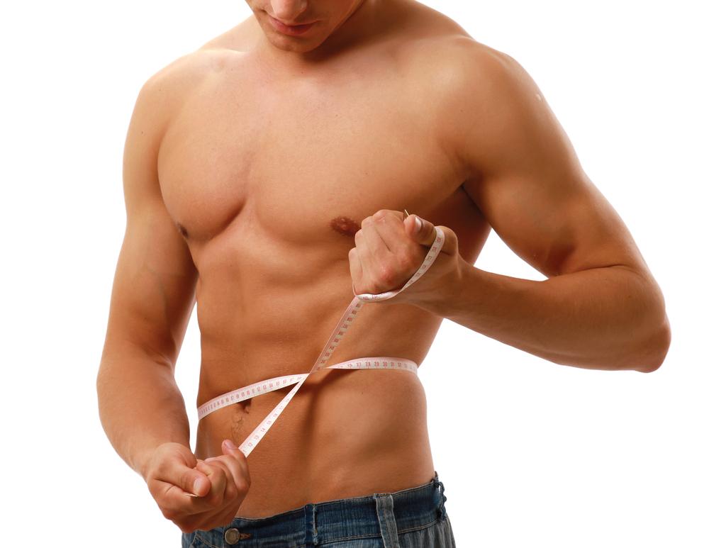 Как Похудеть Быстро Мужчин. Как быстро сбросить лишний вес мужчине: 8 советов для домашнего применения
