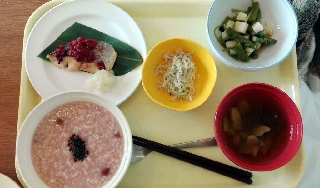 Диета Номер 6 Рецепты. Стол №6 — диета при подагре, проблемах почек и мочевого пузыря