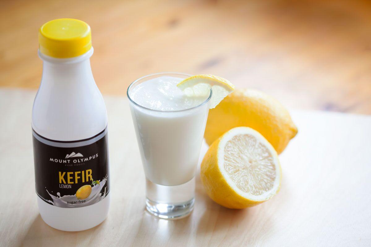 Кефирно Лимонной Диете. Лимонная диета: минус 5 кг за 5 дней