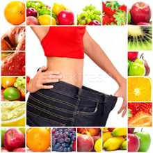428614_stock-photo-fruit-diet