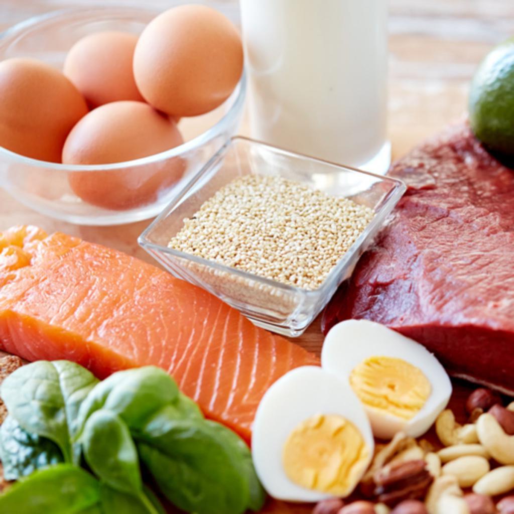 Примеры Белковой Диеты Спорт. Всё о белковых диетах: виды, меню на неделю и 14 дней, список продуктов, обзор отзывов, интересные рецепты