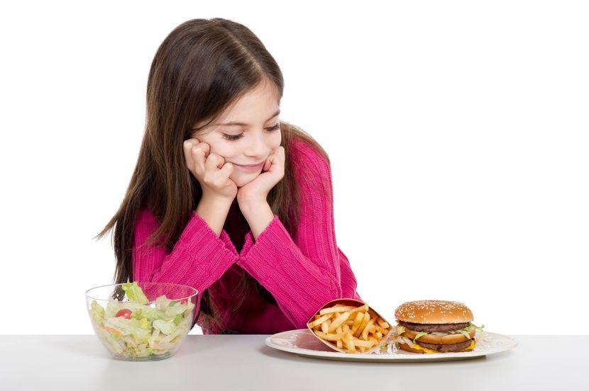 Похудеть Детям 9 Лет. Поможем ребенку похудеть: режим питания и комплекс зарядки для сброса лишнего веса