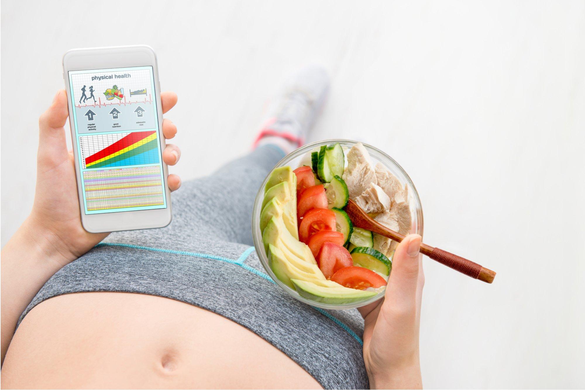 Подсчет Калорий И Как Похудеть. Таблица подсчета калорий для похудения и диет