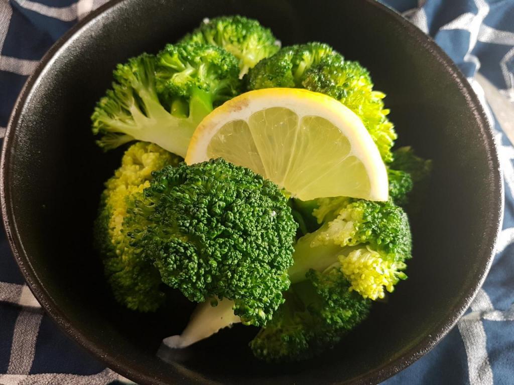Диета На Брокколи И Яйцах. Диета с курицей и брокколи — Минус 5 кг за неделю!