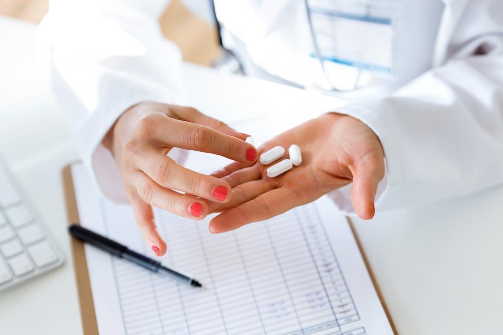 Витамины Валента Фармацевтика Фолиевая кислота | Отзывы ...