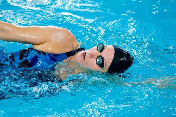 Сколько Раз Надо Посещать Бассейн Для Похудения. Сколько нужно плавать в бассейне, чтобы похудеть? Самый эффективный стиль плавания для похудения