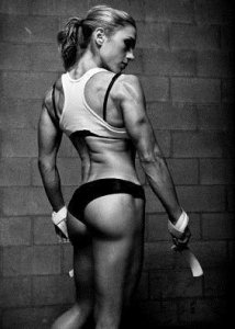 fit-woman