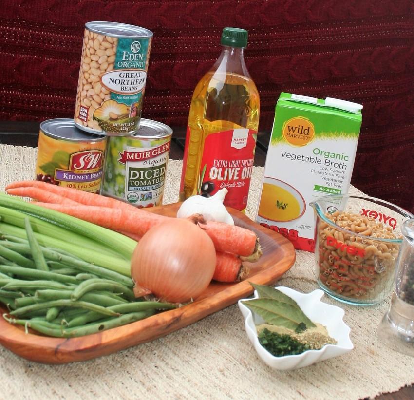 Безуглеводная Диета Чечевица. Безуглеводная диета: меню на каждый день для похудения, вред и польза для женщин