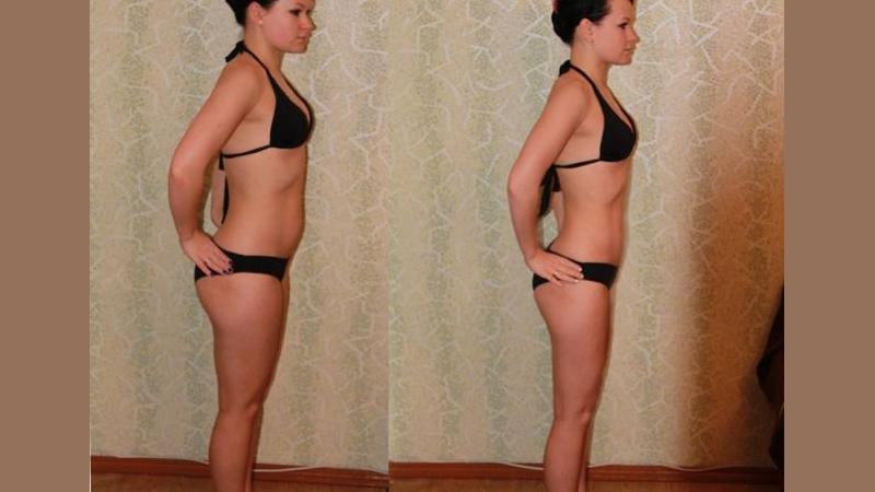 Любимая диета отзывы похудевших с фото