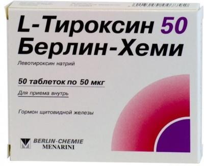 Нарушение обмена веществ. Симптомы у женщин, причины, лечение народными средствами, препараты, диета