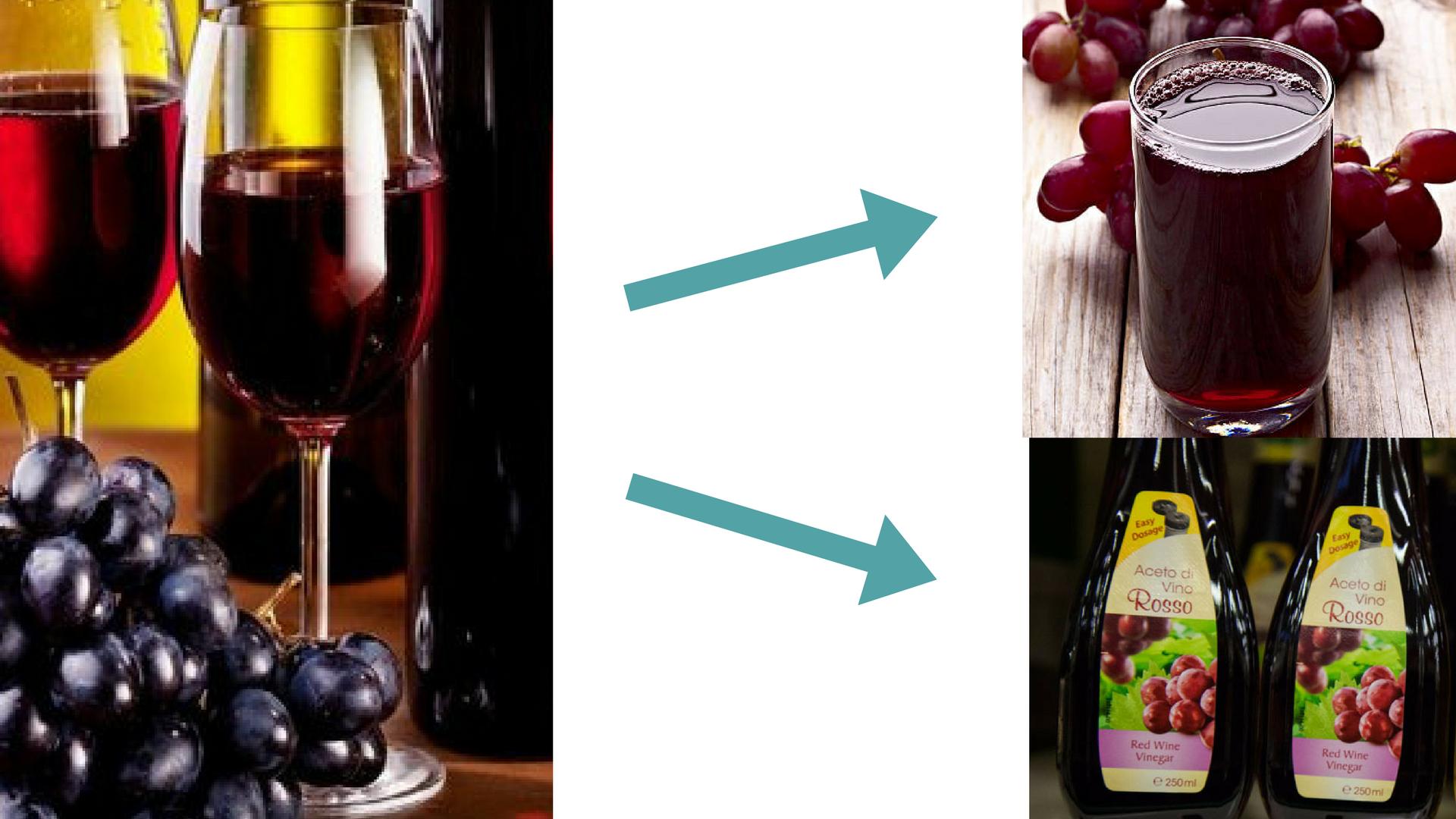 Печень диета вино