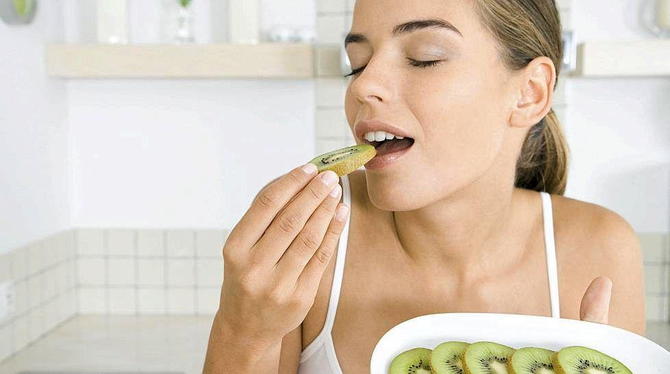 Диета 3 Киви. Киви – полезные свойства. Диета на киви и рецепты здоровья