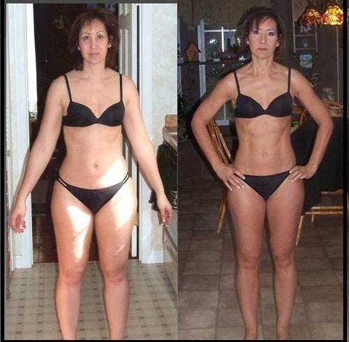 Как Похудеть Женщине Бальзаковского Возраста. Как похудеть после 50 лет: пошаговая инструкция