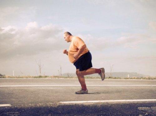 можно ли похудеть в тренажерном