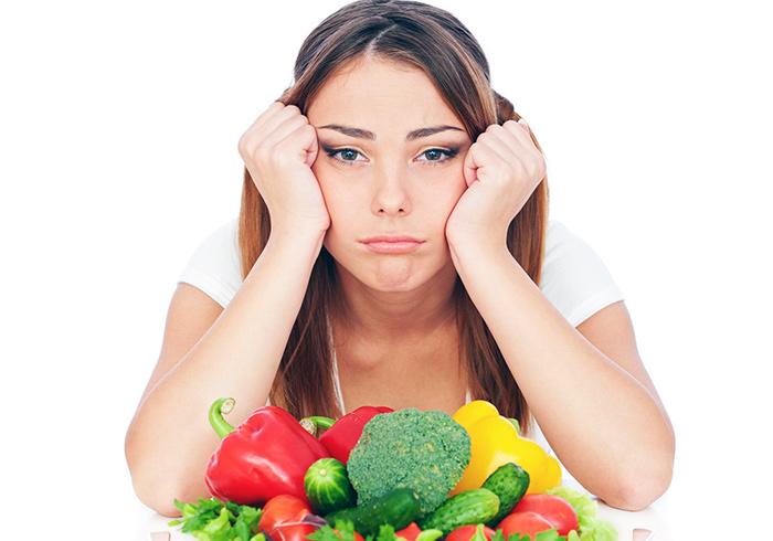 похудеть не едят мучное отзывы