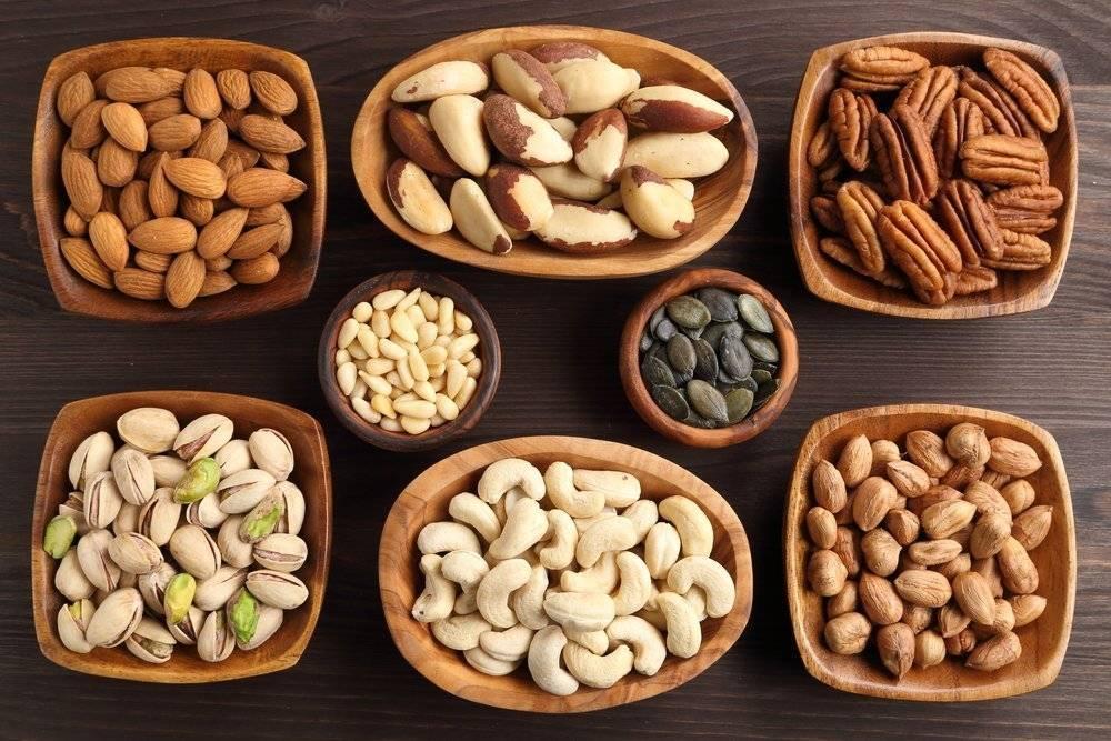 какие продукты можно при диете для похудения