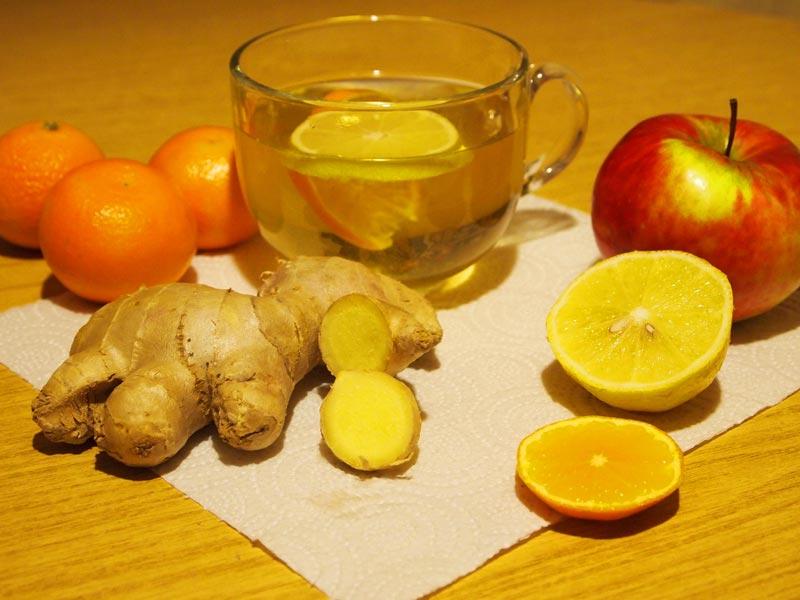 Пить Чай С Лимоном Похудеть. Можно ли похудеть от чая с лимоном и как его правильно пить