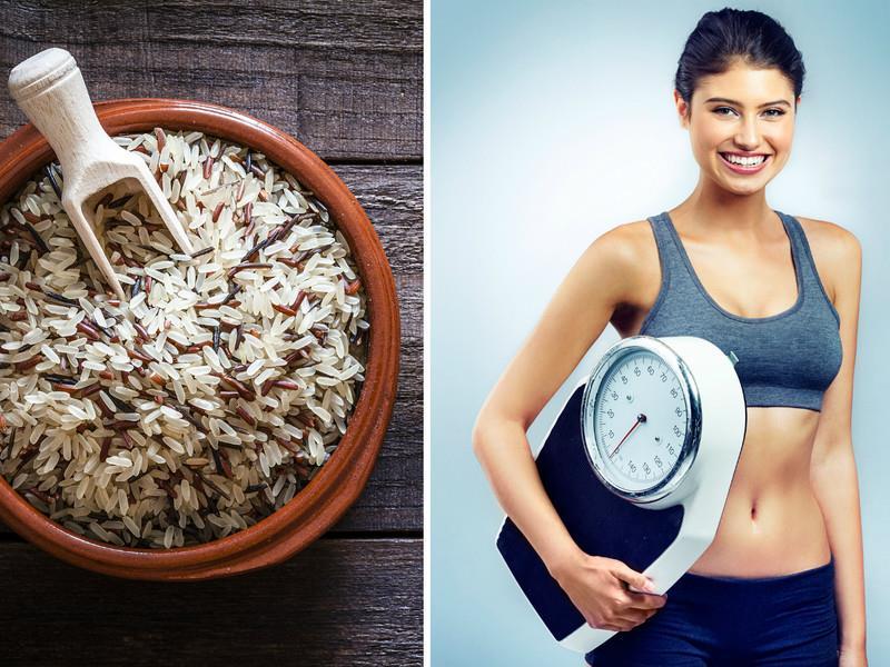 Рис Похудение Отзывы. Сколько можно сбросить на рисовой диете: отзывы и результаты похудевших с фото до и после