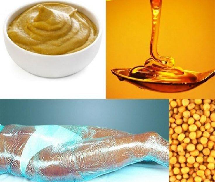 Мед Пленка Для Похудения. Медовое обертывание для похудения — сладкое заказывали?