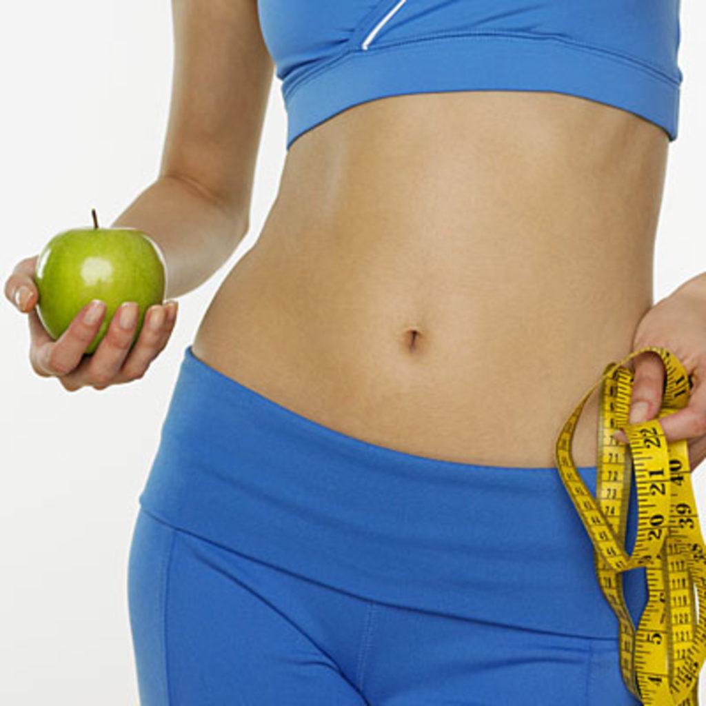 Немного Сбросить Лишний Вес. Как сбросить вес правильно и с удовольствием