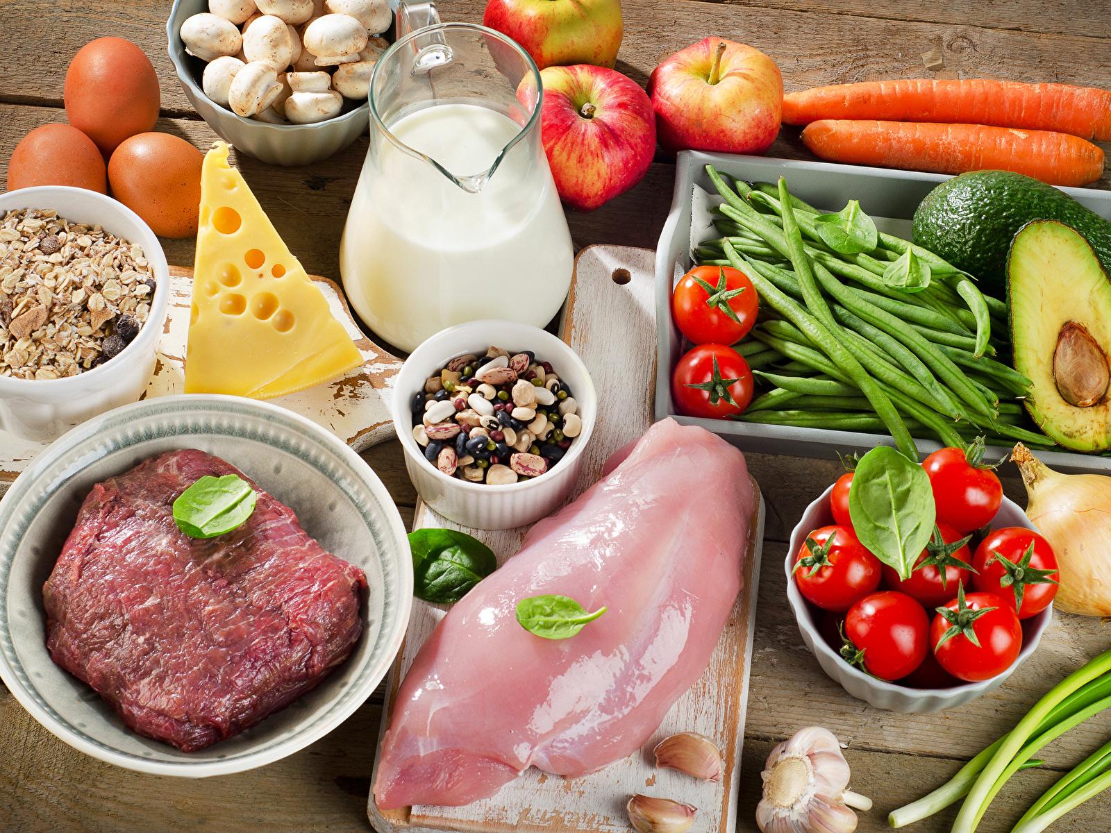 Итальянские диеты для похудения