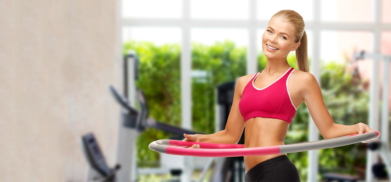 Преимущества похудения с мочегонными препаратами!