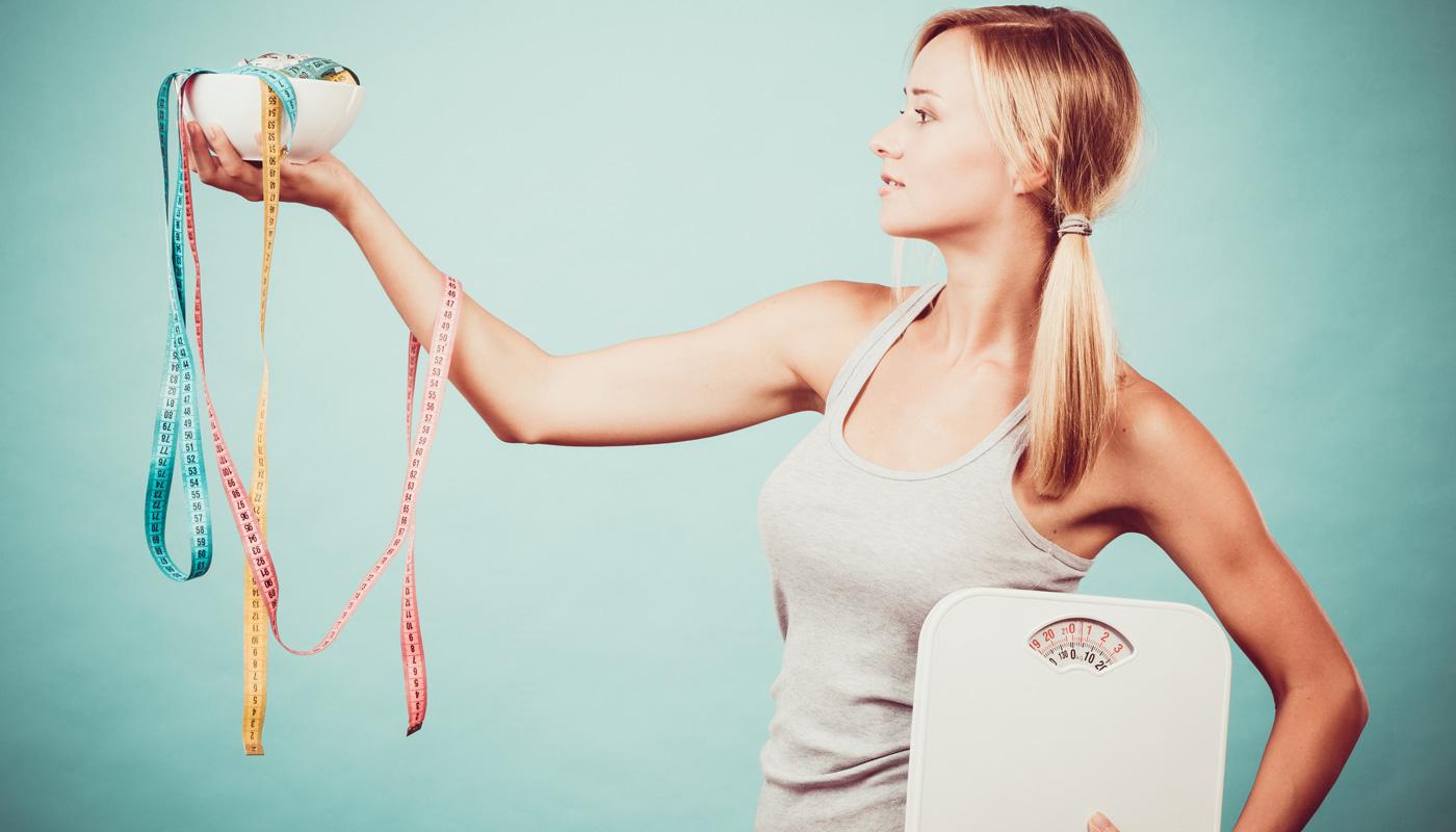 Мочегонные таблетки: как правильно принимать для похудения