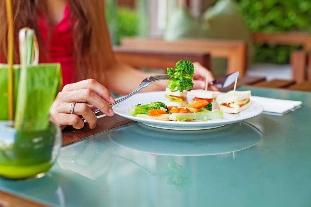 Питание При Похудении Вегетарианстве. Вегетарианство — лучшая диета для похудения. Виды вегетарианских диет, меню и рецепты