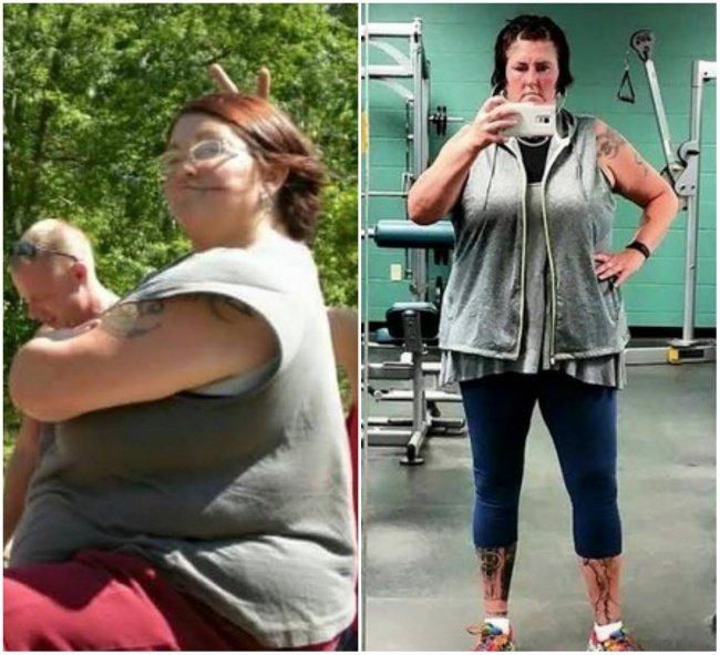 Признаки Сильного Похудения. Резкая потеря веса у женщин: причины и последствия