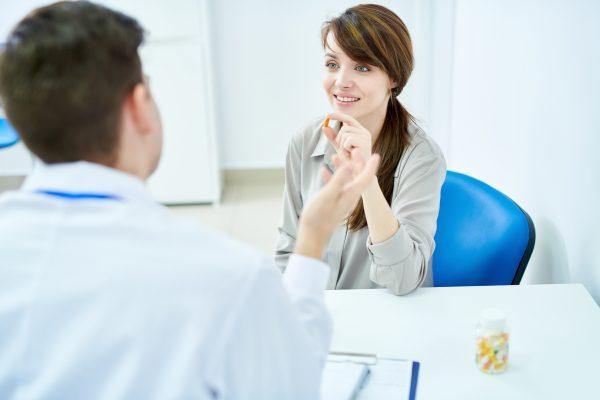 можно ли похудеть после гормонального лечения