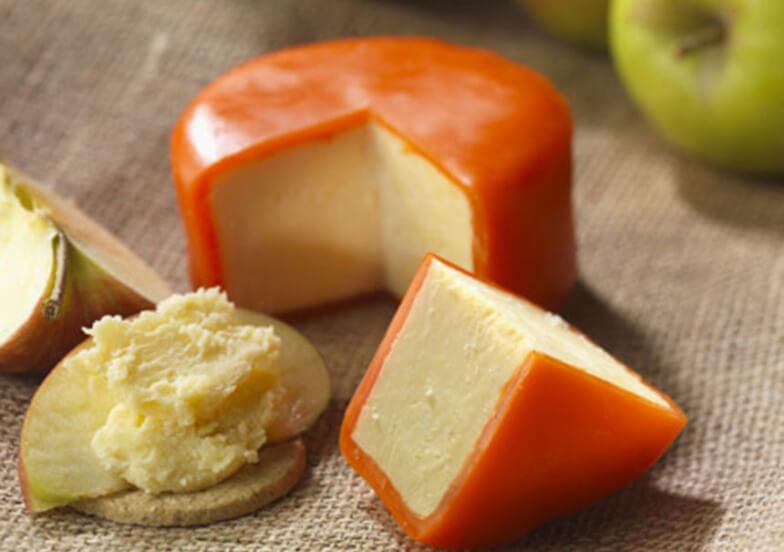 Какие Твердые Сыры Можно Есть При Диете. Можно ли на диете есть творожный сыр. Какой сыр можно есть на диете