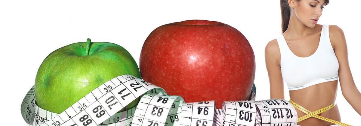 Супер Диета В Домашних Условиях. На какой диете лучше худеть и какое похудение самое безопасное для здоровья
