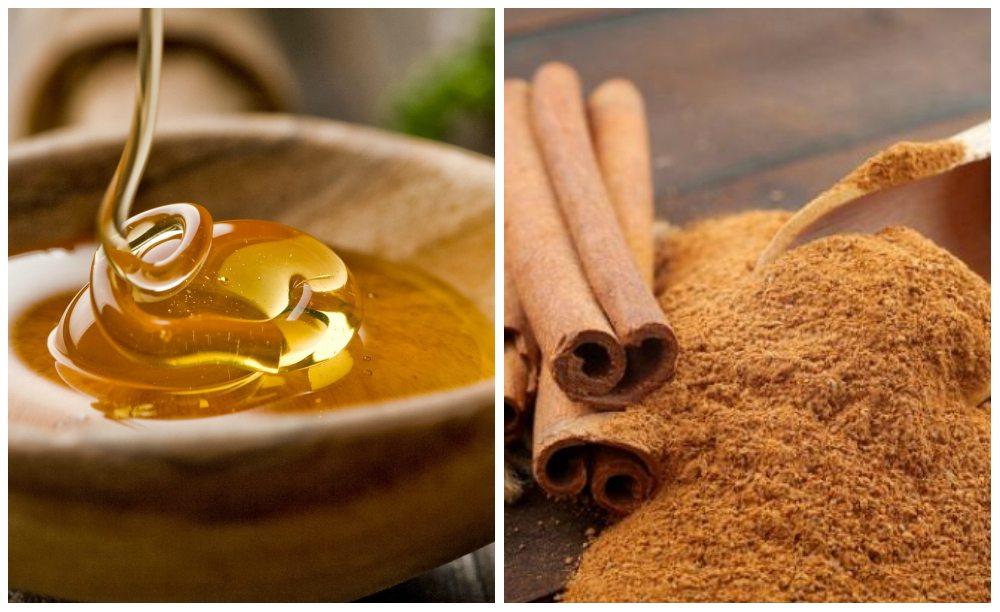 Рецепт Похудеть С Корицей И Медом. Корица с медом для похудения: как приготовить и принимать