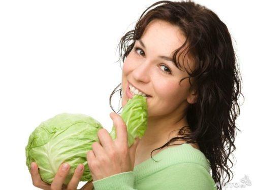 можно ли похудеть на рисе отзывы