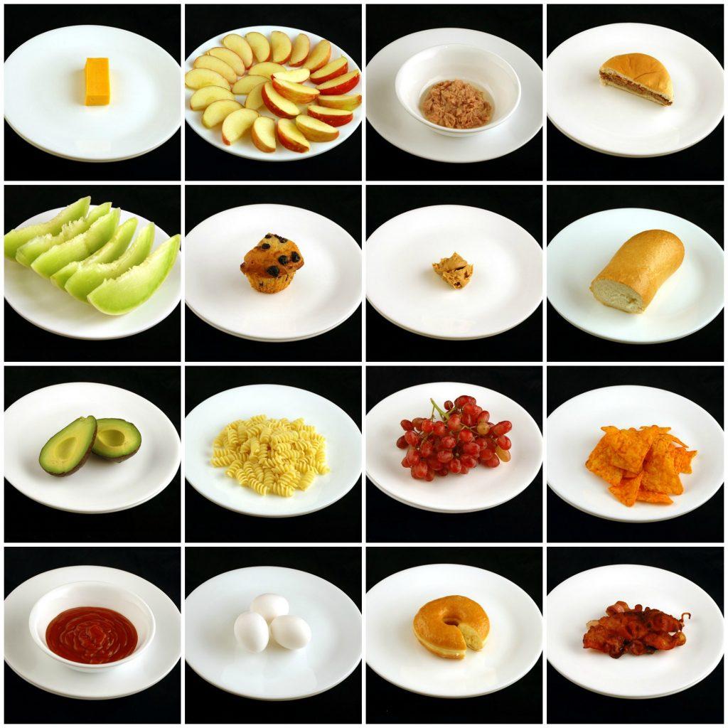 100 Диета Похудение. 10 эффективных диет для быстрого похудения: времени нет, а выбор — есть!